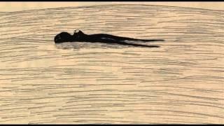 Koji Yamamura - The Old Crocodile (2005).avi