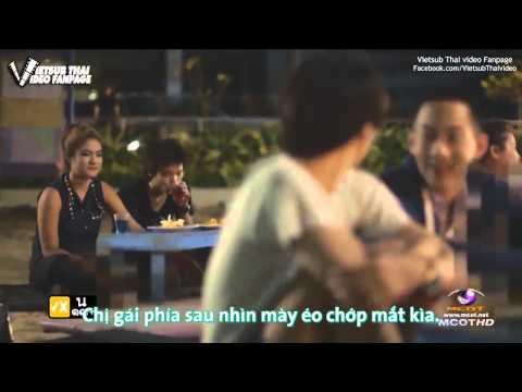 VIETSUB THAI VIDEO FANPAGE LOVE SICK THE SERIES   YÊU LÀ YÊU   Ep9