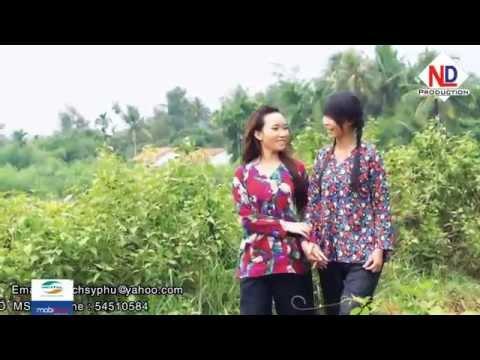 LK Muoi Nam doi Cho - Quach Sy Phu- doan Viet Phuong.mp4