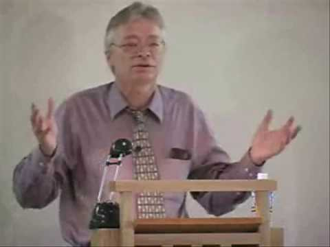 Money and Banking (Hans Hoppe)
