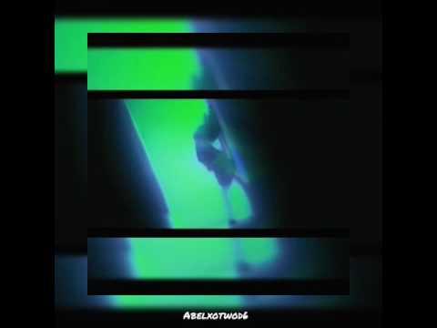 Loft music - The Weeknd