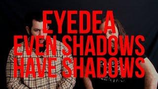 Eyedea - Even Shadows Have Shadows (Metalheads React to Hip Hop)
