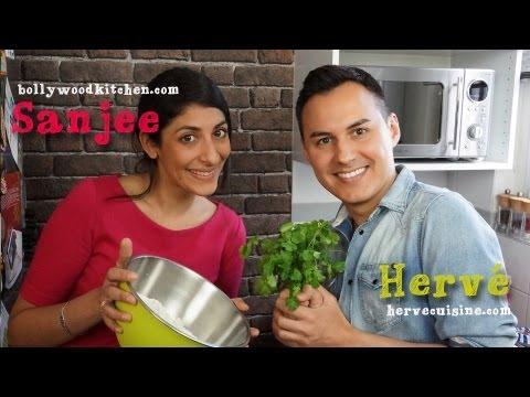 recette-de-cuisine-indienne-:-butter-chicken---poulet-au-beurre
