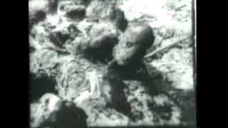 Original Nazi Concentration Camp Video Uncensored - part 1