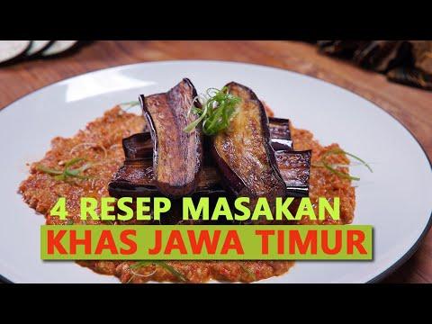 4-resep-masakan-khas-jawa-timur-yang-wajib-dicoba,-rasanya-bikin-nagih