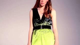 Karen Millen - High Summer 2011 Thumbnail