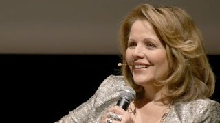 Beautiful Voice: A Conversation with Renée Fleming