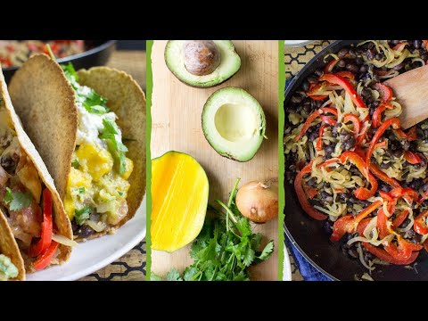 these-mexican-vegetarian-tacos-are-sooo-delicioso!