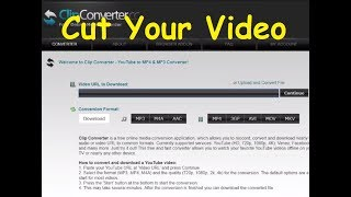 Cut your video direct from online. learn the tricks. thank you for watching. please subscribe, comment, like & share it. kritika entertainment, healt...