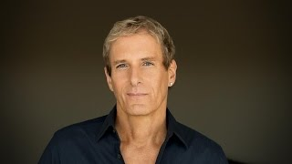Escape to Trinidad and Tobago with Michael Bolton