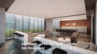 65 Broadway Avenue Condos development by Times Group Corporation