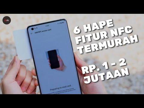 6-hp-fitur-nfc-termurah-harga-1-2-jutaan-indonesia