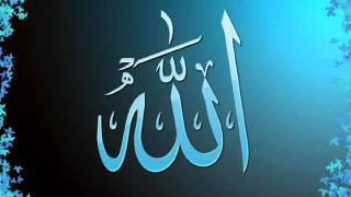 Sami Yousuf - Allah hu Allah