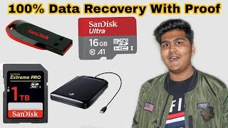 Data recovery software for pc |Free Data Recovery-Recoverit