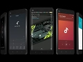 Anonymous V8 6x7 New Xiaomi Theme!! Miui 8 Theme!! web theme store    SEO