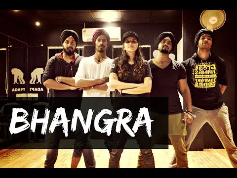 """""""GHAINT PATOLA"""" 
