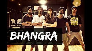 """GHAINT PATOLA"" 