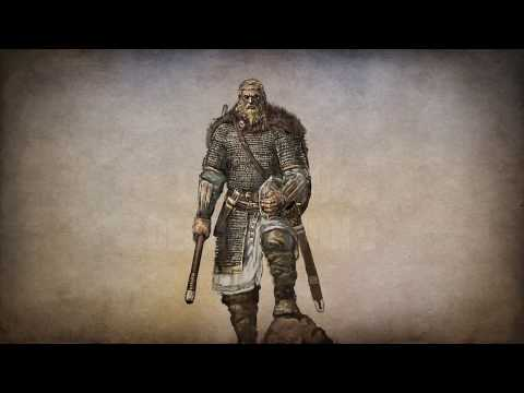 Download Mount & Blade Warband Free Download! [TORRENT]