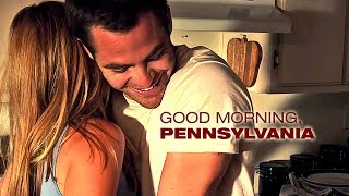 Good Morning, Pennsylvania (Liebesfilme ganzer Film Deutsch in voller Länge)💘💘*HD*