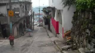 Filomeno Mata, Veracruz