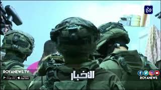 دعوات للمشاركة الفاعلة في فعاليات يوم الأسير الفلسطيني