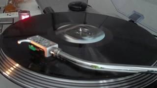 Wolfgang Voigt - Du musst nichts sagen (Fanfaren Mix)