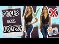 Mulheres sedutoras, sedução total mulher provocante - YouTube