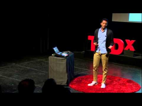 Why is ''Uptown Funk'' so Catchy? | Abenezer Abebe | TEDxUOttawa