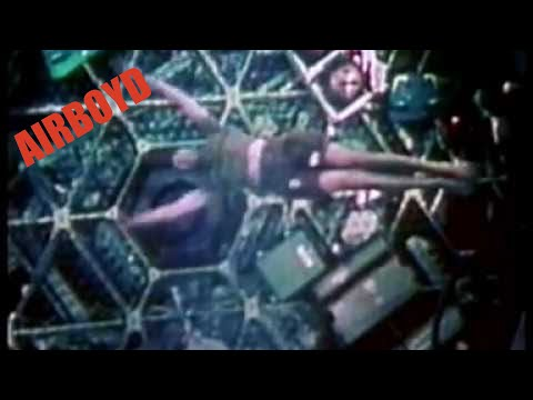 Skylab - The First 40 Days (1973)
