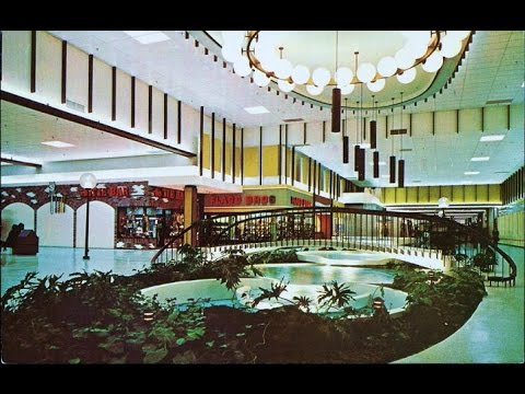 Summit Mall Stores >> Wn The Summit Wheatfield