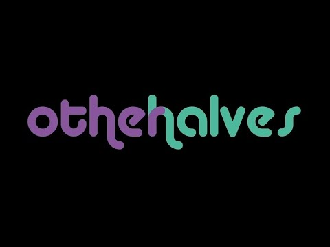 Other Halves - Official Red Band Trailer (2015) - Lauren Lakis, Mercedes Manning [HD]
