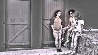 Soulstripper - Pra Te Ver de Biquíni