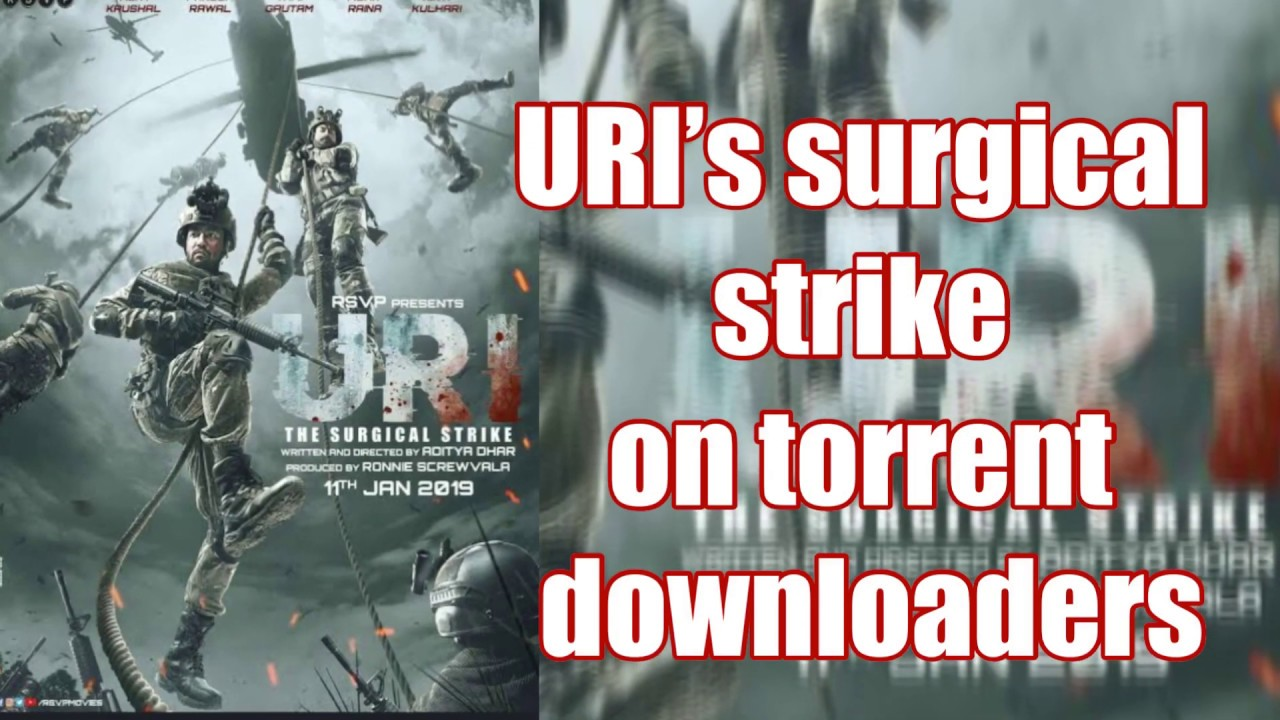 uri full movie hd free download torrent