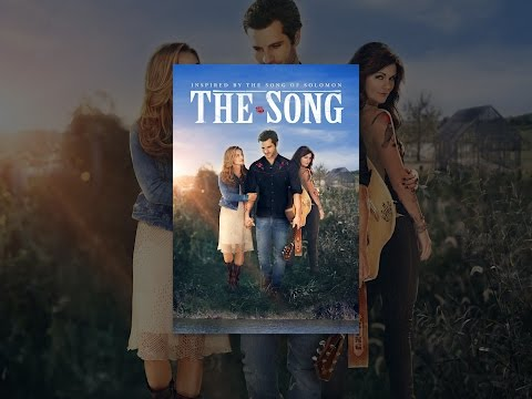 The Song