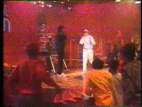 Rock The Bells - LL Cool J
