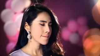 [Trailer MV] Một Chút Thôi - Thuỷ Tiên & Miu Lê