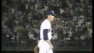 Nolan Ryan - Baseball Hall of Fame Biographies