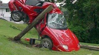 HERTZ Car Rental Review: Five Star Customer Service Failure!
