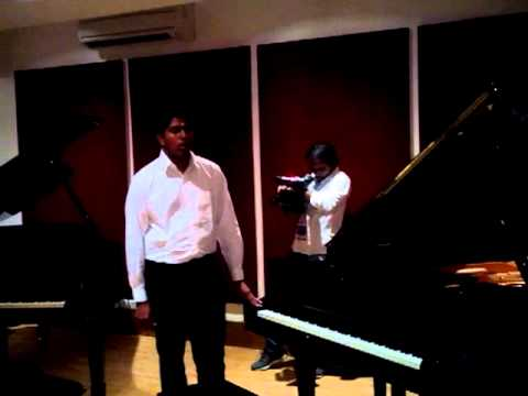 ARRahman and Mukesh Ambani visit to Dr Chatterji s Russian piano studio, KMMC Travel Video