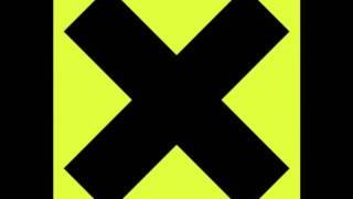 X-Marks The Pedwalk - Drawback