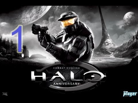 How to Download and Install Halo 2 PC for free Full and play the campain [Tutorial]