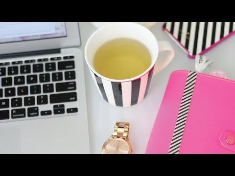 Blogging FAQ | Coffee Break VLOG