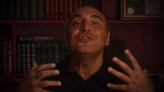 Мысли человека (часть 4). Видео урок В. Довганя о том, как избавиться от негативных мыслей