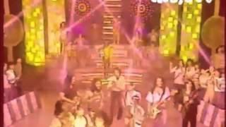 Superbacana - Melo da Pipa (Ta com medo tabareu)