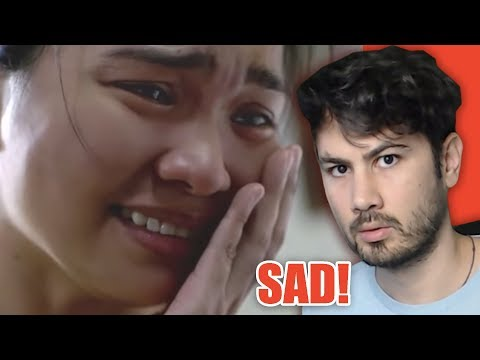 These Philippines Commercials Will Make You Cry | Try Not To Cry Challenge