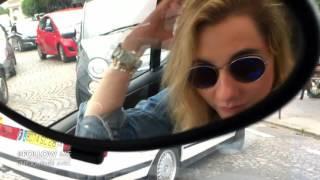 ALPHA COACHING PARIS / FOLLOW ME ELLE GIRL CINDY BRUNA / VICTORIA'S SECRET