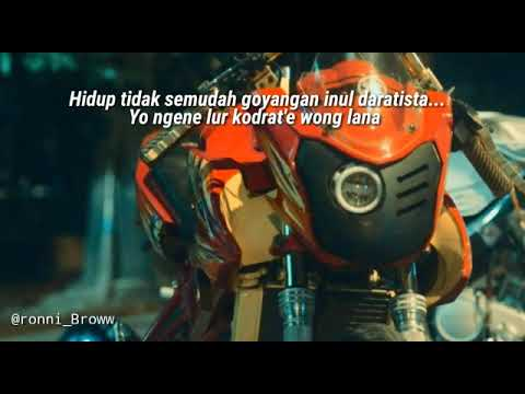 Quotes Vijar Story Wa Keren Youtube