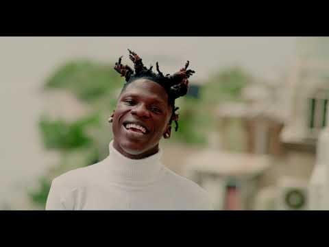 Download Seyi Vibez - Bad Type (Official Video)