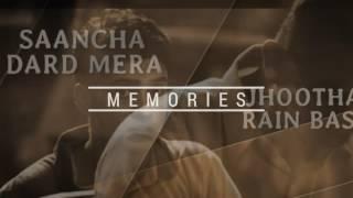 Naina_-_Dangal_-_Full_-_Hd_-_Movie_-_Video_-_Amir_-_Khan_-_2017_-_Songs. Mp4