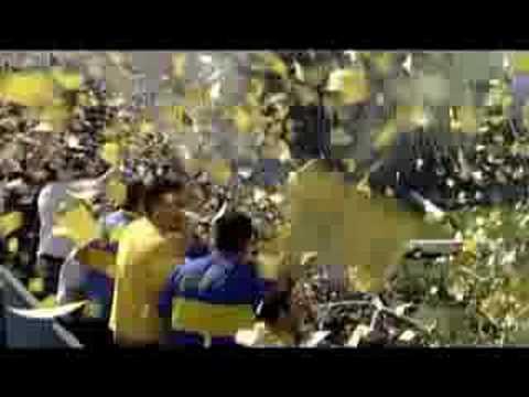 Hotel Boca Juniors